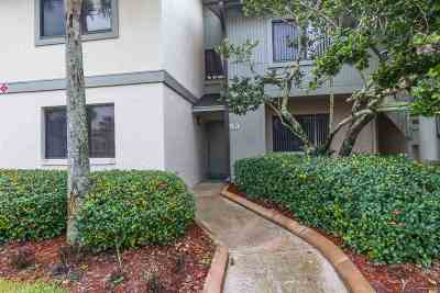 Condo For Sale: 53 Village Las Palmas Circle #53