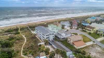 Vilano Beach Condo For Sale