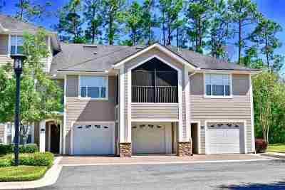 St Augustine FL Condo For Sale: $178,000