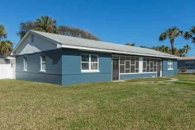 St Augustine Multi Family Home For Sale: 2 Murat St