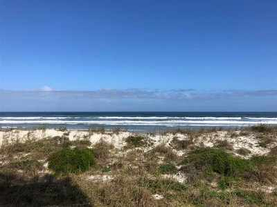 St Augustine Condo For Sale: 7750 A1a S. Unit 244 #244