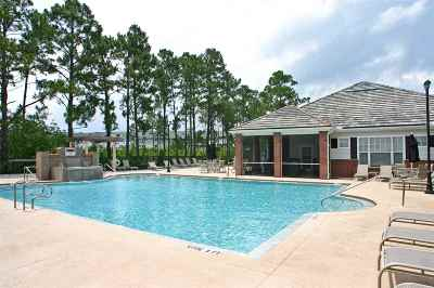 St Augustine Condo Conting_accpt Backups: 39205 Harbour Vista Cir