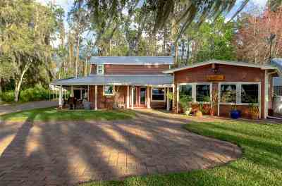 Single Family Home Conting_accpt Backups: 1388 County Road 13