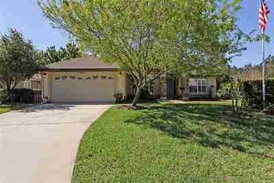 Single Family Home For Sale: N 2515 Waterleaf Drive