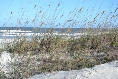 St Augustine Beach FL Condo For Sale: $439,000