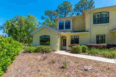 St Augustine FL Condo For Sale: $219,000