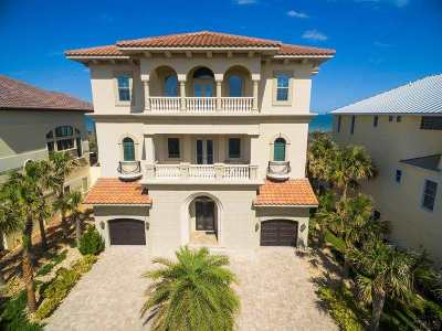 Single Family Home For Sale: 38 Ocean Ridge Blvd