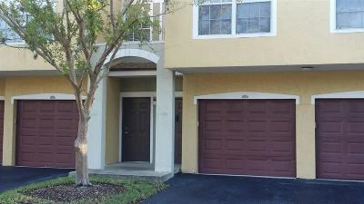 St Augustine FL Condo Conting_accpt Backups: $215,900