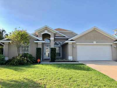 Single Family Home For Sale: 109 Meadow