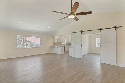 Saint Johns County Single Family Home For Sale: 675 Bahia