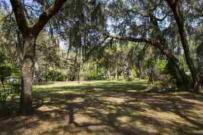Residential Lots & Land For Sale: Nelsons Point