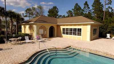 St Augustine FL Condo For Sale: $169,700