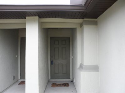 St Augustine FL Townhouse For Sale: $159,900