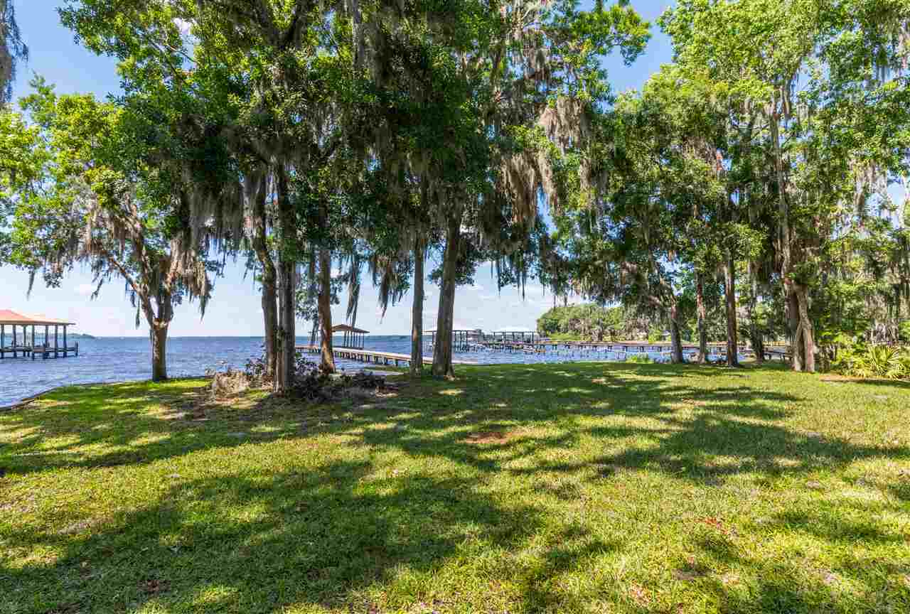 7867 Rusty Anchor Road, St Augustine, FL.| MLS# 178598 | Real Estate In St.  Augustine, St. Johns County, Florida.