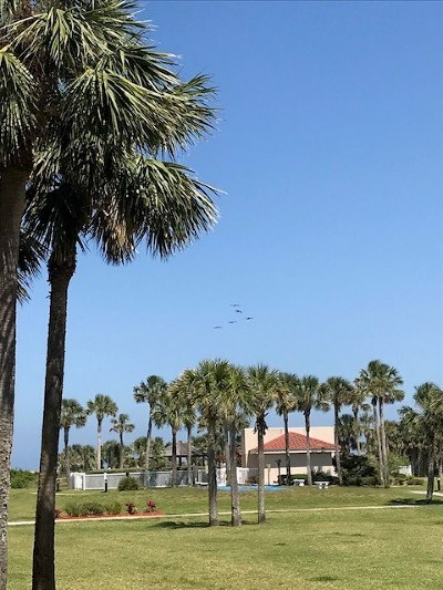 St Augustine Beach Condo For Sale: 4250 A1a South R-15 #R-15