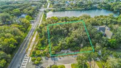 Spanish Oaks Residential Lots & Land For Sale: 101 Spanish Oaks Lane