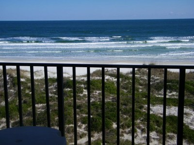 St Augustine Condo For Sale: S 6970 A1a #412