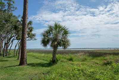 St Augustine Condo For Sale: 45 Andalusia Ct.