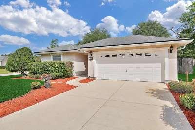 Single Family Home For Sale: N 701 Edenbridge