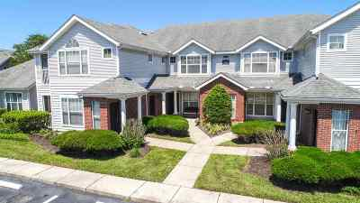 St Augustine FL Condo For Sale: $189,900
