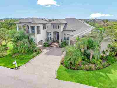 Single Family Home For Sale: 151 Pelican Reef Drive