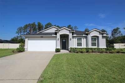 Single Family Home For Sale: 352 Irish Rose Road