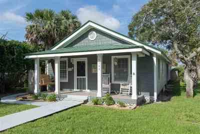 Single Family Home For Sale: 9133 Mellon Court