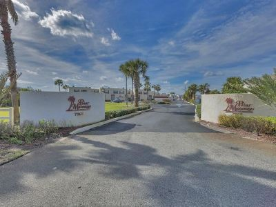 St Augustine Condo For Sale: 7265 A1a S #C-10