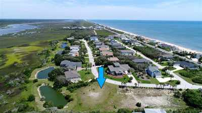 Residential Lots & Land For Sale: 117 Beachside