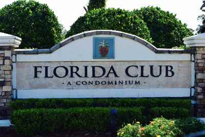St Augustine Condo For Sale: 520 Florida Club Dr #207