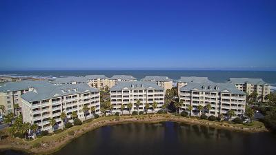 Palm Coast Single Family Home For Sale: 1000 Cinnamon Beach Way #944