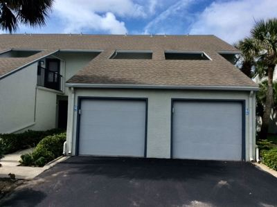 St Augustine Beach Condo For Sale: 890 A1a Beach Boulevard #16