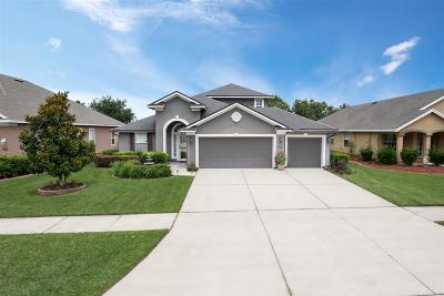 Single Family Home For Sale: 487 Casa Sevilla Ave
