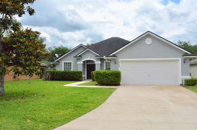 Single Family Home For Sale: 1228 Woodchurch Lane