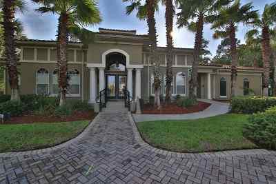 St Augustine Condo For Sale: S 415 Villa San Marco Dr #205