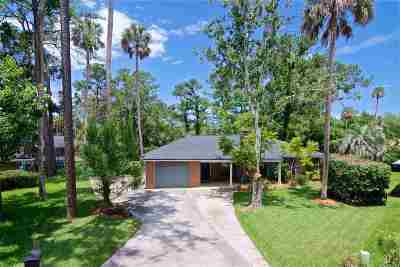 Ponte Vedra Beach Single Family Home For Sale: 97 Granada Ct.