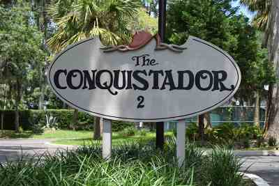 St Augustine Condo Conting_accpt Backups