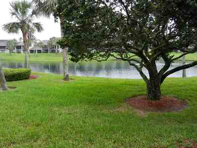 St Augustine FL Condo For Sale: $359,000