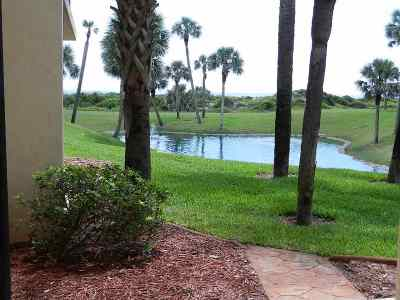 St Augustine FL Condo For Sale: $429,000
