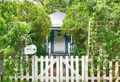 St Augustine FL Single Family Home For Sale: $299,500