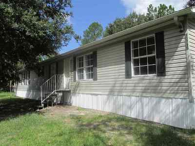 Mobile Home For Sale: 10735 Carpenter Avenue