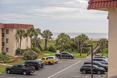 Condo Conting_accpt Backups: 880 A1a Beach Boulevard #3311 #3311