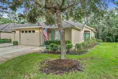 Palm Coast Condo For Sale