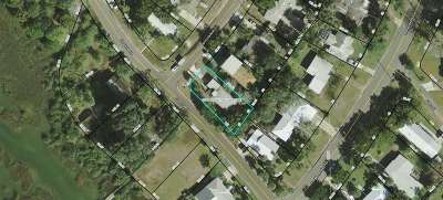 Residential Lots & Land For Sale: 524 Arricola Ave