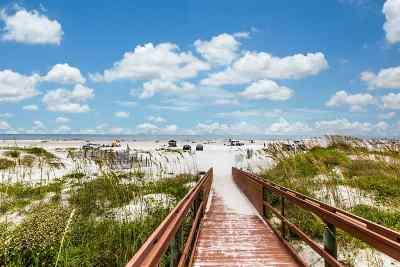 St Augustine FL Condo Conting_accpt Backups: $315,000