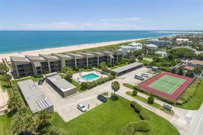 Condo For Sale: 2960 Coastal Highway #6A