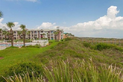 Rental For Rent: 6170 A1a South #218