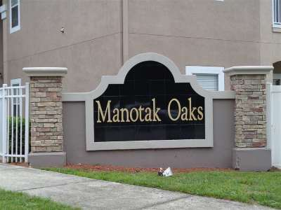 Jacksonville Condo For Sale