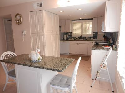 St Augustine FL Condo For Sale: $349,000