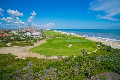 Palm Coast Condo For Sale: 500 Cinnamon Beach Way #463